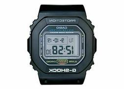 NEW G-Shock Wall Clock DW5600 RARE