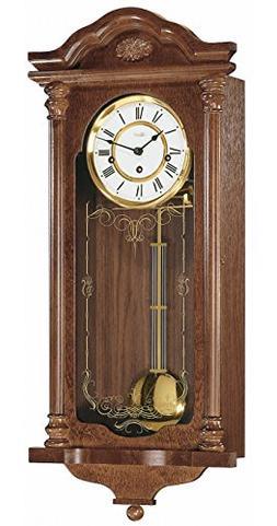 Hermle Pendulum Clocks 70509-030141