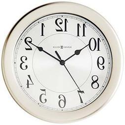 Pisces Quartz Wall Clock