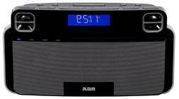 RCA RC180i App-Enhanced Portable Docking System for iPod and