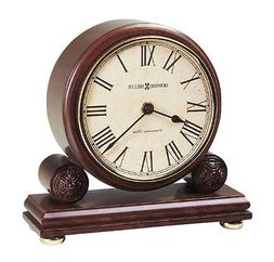 Howard Miller 635-123 Redford Mantel Clock
