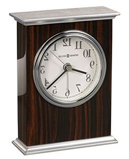 Howard Miller Regal Clock
