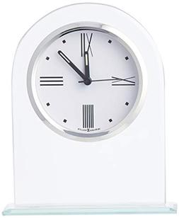 Regent Alarm Table Clock