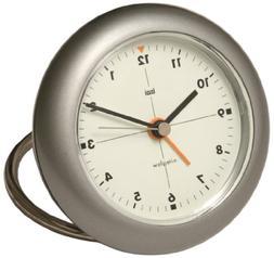 Bai Design Rondo Travel Alarm Clock