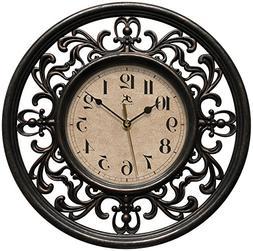 Sofia 12 Wall Clock