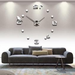Special Wall Clocks Living Room Designs Large Watch Decors A