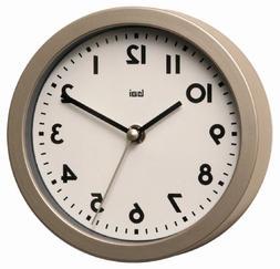 BAI Studio Wall Clock, Landmark