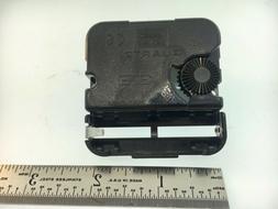Takane Quartz Battery Clock Movement Short Shaft High Torque