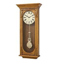 Hermle Timberlake 70732I92214 Clock