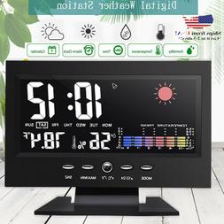 Portable USB Mini Fan 2200mA Battery Operated Rechargeable C