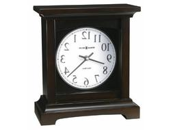 Howard Miller 630-246 Urban II Mantel Clock by Howard Miller