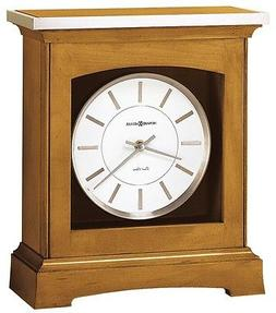 Howard Miller 630-159 Urban Mantel Clock