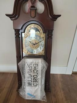 Howard Miller Wall clock # 620-226 New, original box