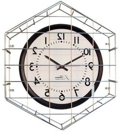 Wire Clock Guards by J. Thomas - Available in 4 Sizes - Made