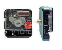Original Youngtown #12888 Movement for Clock Repair Replacem
